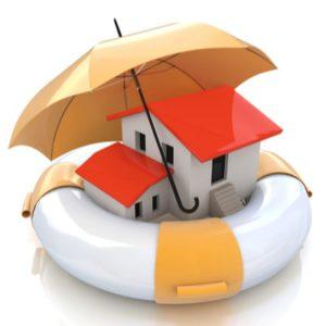Coronavirus and Homeowners Insurance